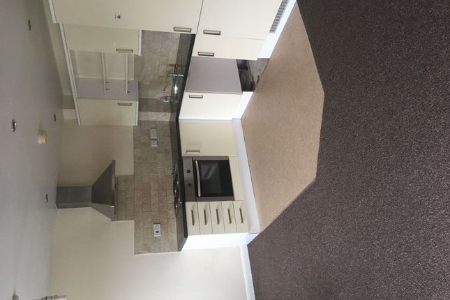 Property to rent in Denmark Street, Wakefield WF1