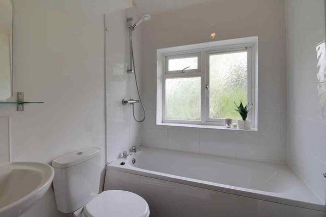 Bathroom 1 of Lindfield Estate North, Wilmslow SK9