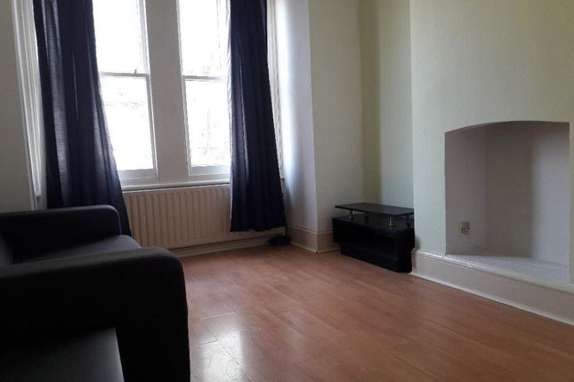 Thumbnail Semi-detached house to rent in Noel Road, Acton