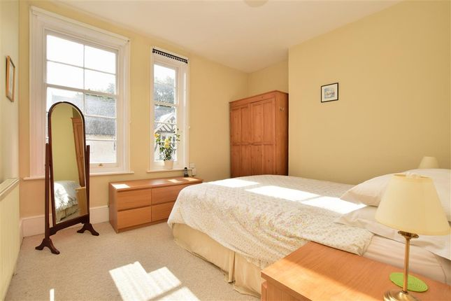 Bedroom 1 of Croydon Road, Reigate, Surrey RH2