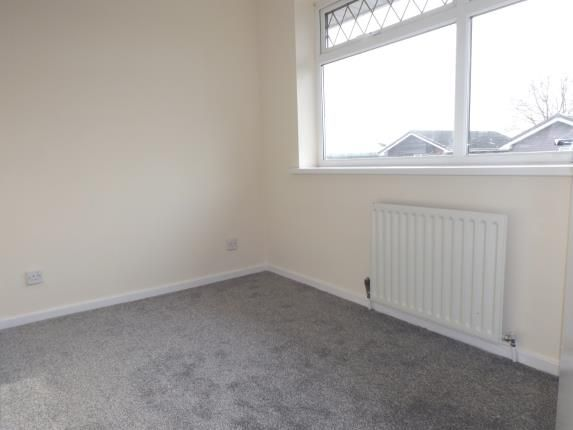 Bedroom 4 of Chater Close, Leicester, Leicestershire LE5