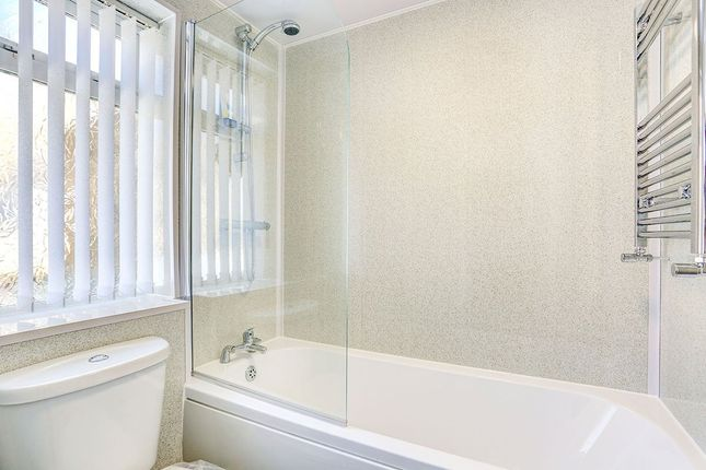 Bathroom of Helen Street, Blaydon-On-Tyne NE21