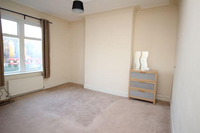 Bedroom 1 of Wensleydale Terrace, Blyth, Northumberland NE24