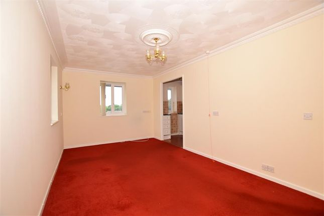 1 bed flat for sale in Union Street, Maidstone, Kent