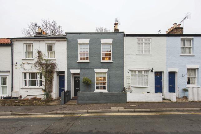 Onslow Road Richmond Property On Sale
