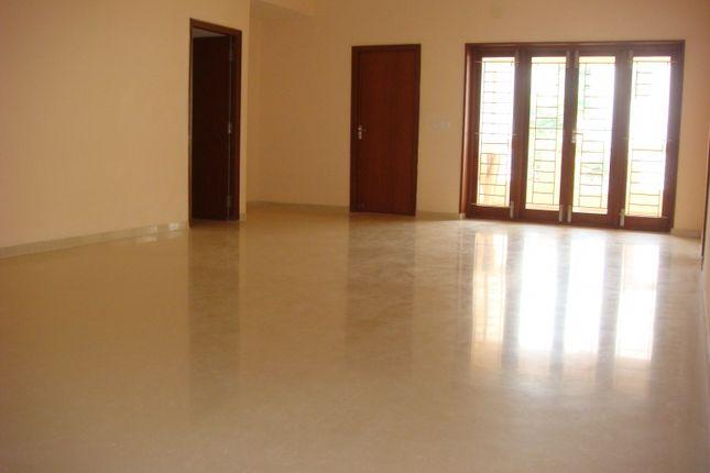 Thumbnail Apartment for sale in Avinashi Road, Coimbatore, Tamil Nadu
