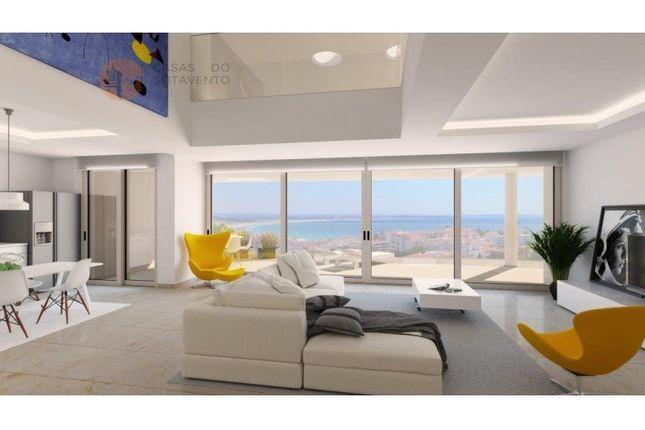 Thumbnail Apartment for sale in São Gonçalo De Lagos, Lagos, Faro