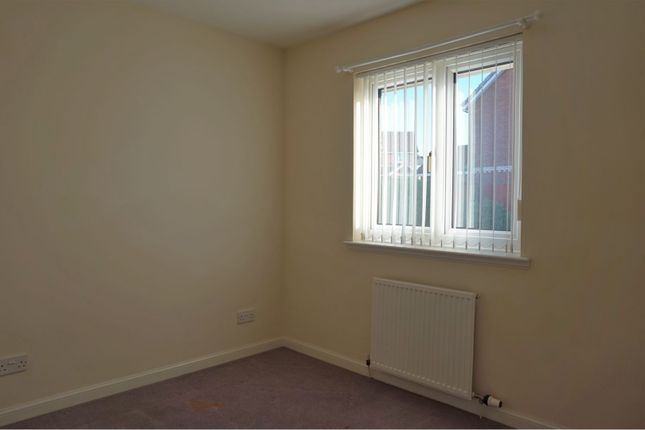 Bedroom Three of Lawers Drive, Broughty Ferry, Dundee DD5