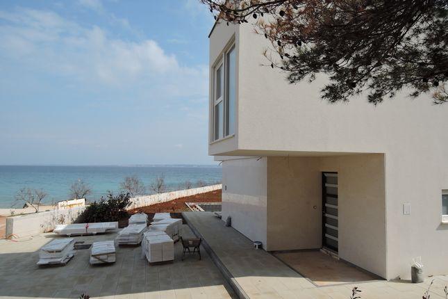 Thumbnail Villa for sale in Ugljan, Sušica, Croatia
