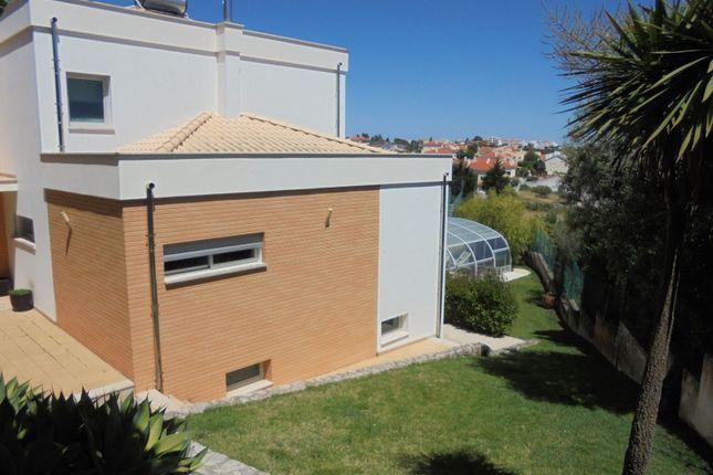 Thumbnail Villa for sale in Sao Domingos De Rana, Portugal