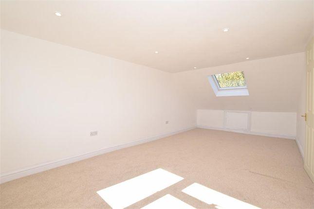 Master Bedroom of Bramley Way, Kings Hill, West Malling, Kent ME19