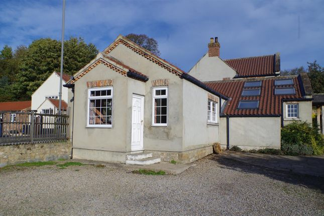 Thumbnail Property to rent in Long Street, Topcliffe, Thirsk
