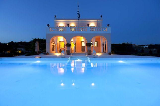 Thumbnail Villa for sale in Parakopi 841 00, Greece
