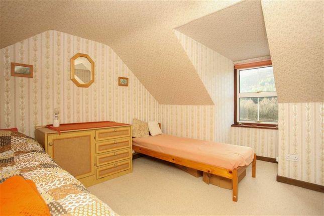 Attic Bedroom 2 of Beeswing, Dumfries DG2