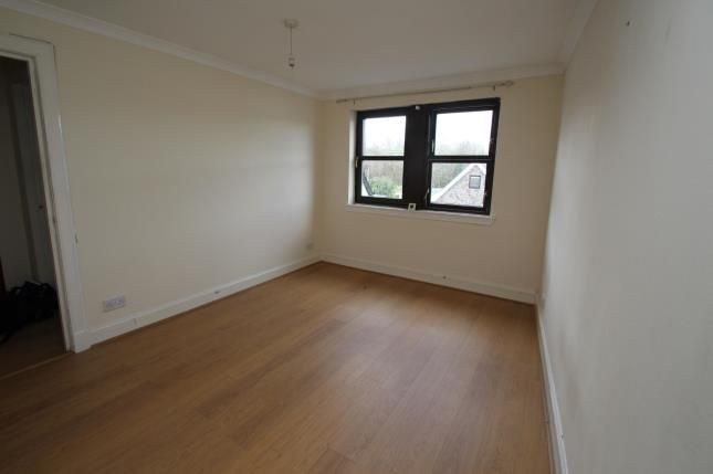 Bedroom One of Smithy Court, Inverkip, Inverclyde PA16