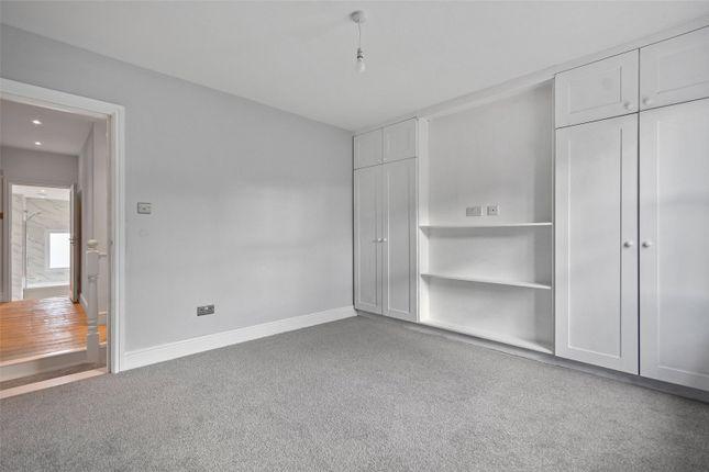 Master Bedroom of Franchise Street, Chesham HP5