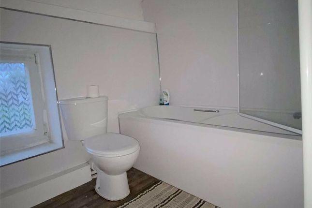 Bathroom of Morris Street, Morriston, Swansea SA6