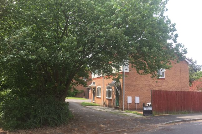 Photo 28 of Swanfield Walk Golborne, Warrington, Warrington WA3