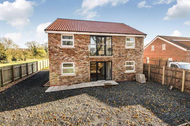 Thumbnail Property for sale in Long Street, Rudston, Driffield