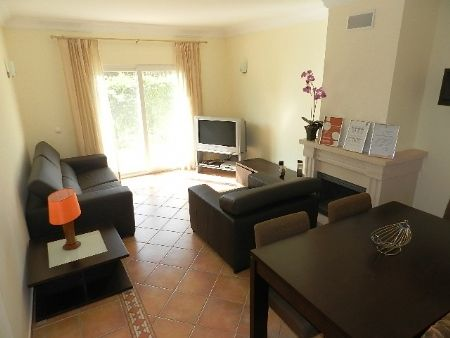 Image 2 15 Bedroom Villa - Western Algarve, Praia Da Luz (Gv386)