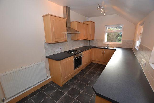 Kitchen of Brook Street, Stourbridge DY8