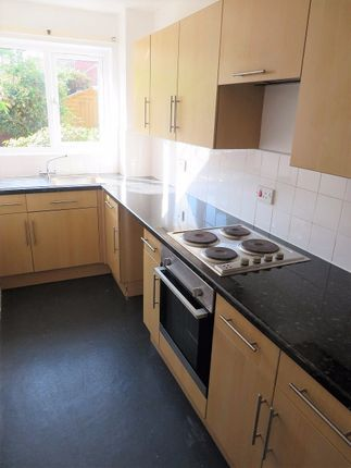 Thumbnail Semi-detached house to rent in Midsummer Road, Snodland