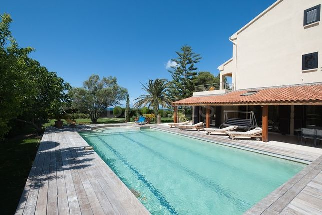 Thumbnail Villa for sale in Saint Florent, Saint Florent, France