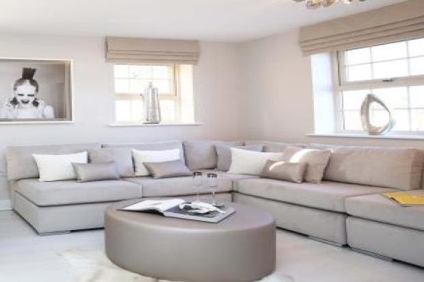 Thumbnail Property to rent in Mulberry Way, Wakefield