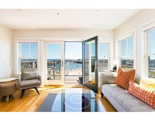 Apartment for sale in Provincetown, Massachusetts, 02657, United States Of America