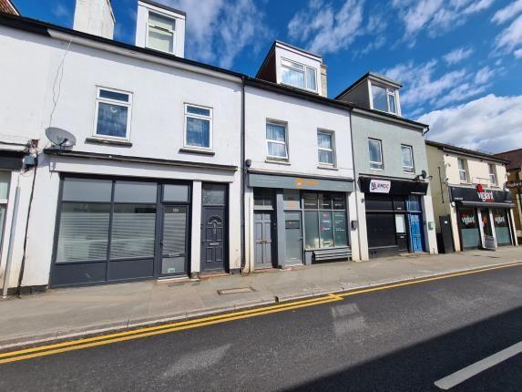 Maisonette for sale in Westway, Caterham, Surrey