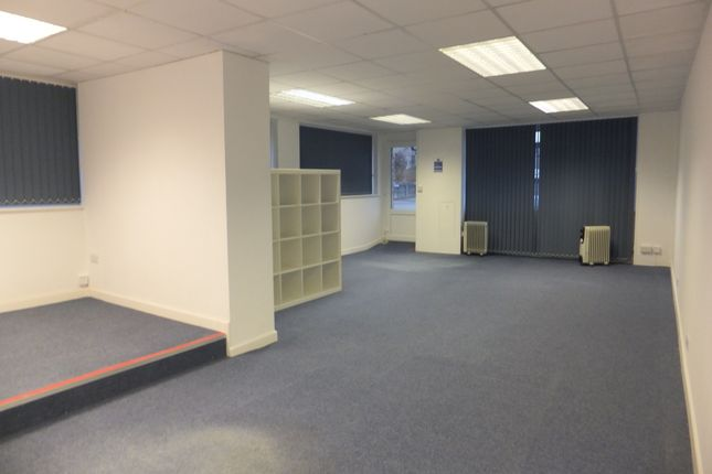 Thumbnail Office to let in Clough Street, Buxton