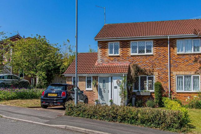8 Piencrest Ext of Pinecrest Drive, Thornhill, Cardiff CF14