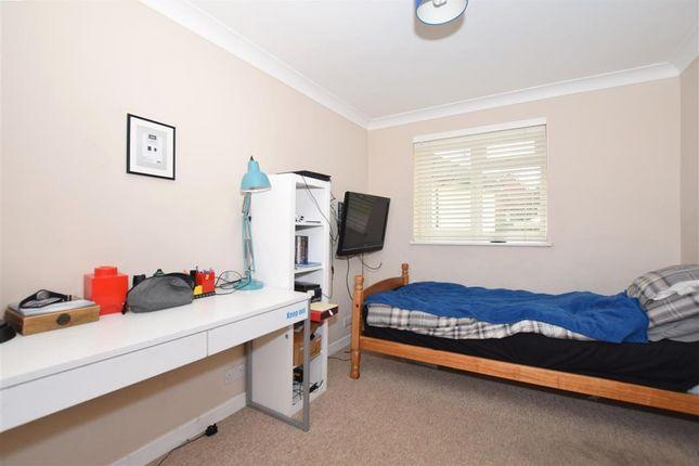 Bedroom 2 of Hunt Road, Tonbridge, Kent TN10