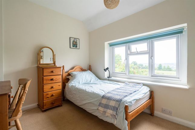 Bedroomv3 of Pound Lane, Little Rissington, Cheltenham GL54