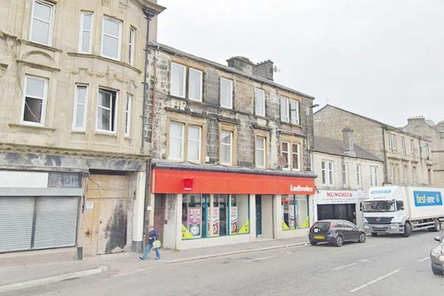 36, Wellmeadow Street, Flat 1-1, Paisley, Renfrewshire PA12Eg PA1