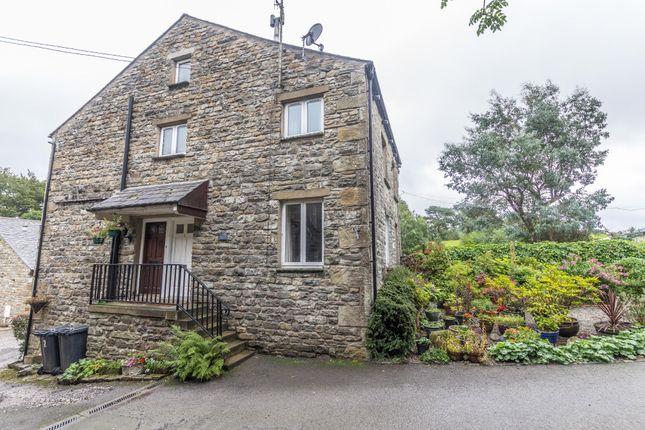 Thumbnail Flat to rent in Flat 1 Farfield, Sedbergh, Cumbria