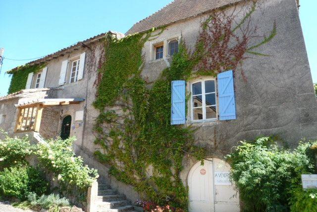 Thumbnail Property for sale in Turlande, 82140 Saint-Antonin-Noble-Val, France
