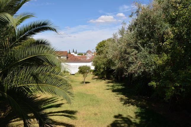 5 bed villa for sale in Centre Of Vila Viçosa, Vila Viçosa, Évora, Alentejo, Portugal