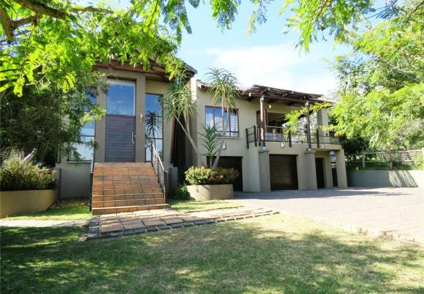 Property For Sale In Wild Fig Estate