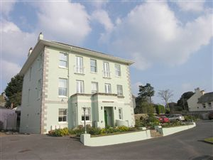 2 bedroom flat for sale in Royal William Road, Stonehouse, Plymouth