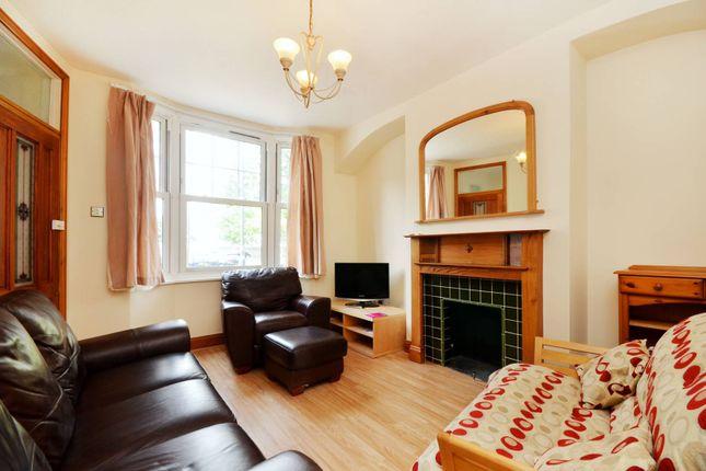 Thumbnail Flat to rent in Derrick Gardens, Charlton