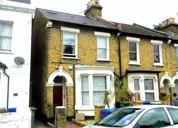 Property for sale in The Market, Choumert Road, London