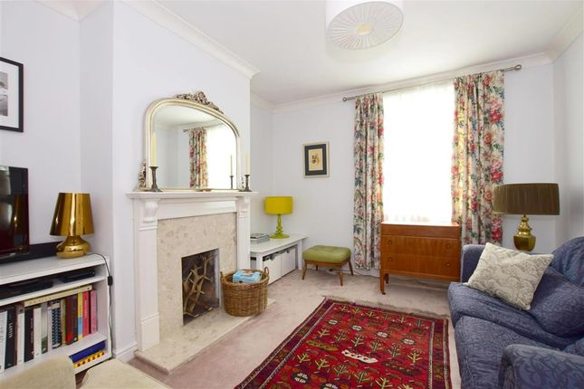 Lounge Area of Malling Street, Lewes, East Sussex BN7