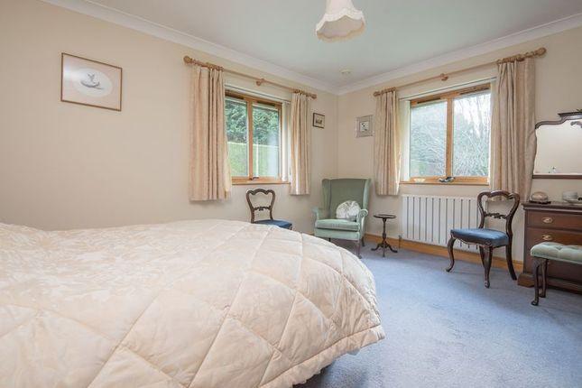 Bedroom Two of Bridge Moor, Redruth TR16