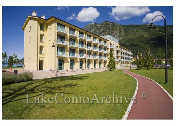 Porlezza, Lake Lugano, 22018, Italy