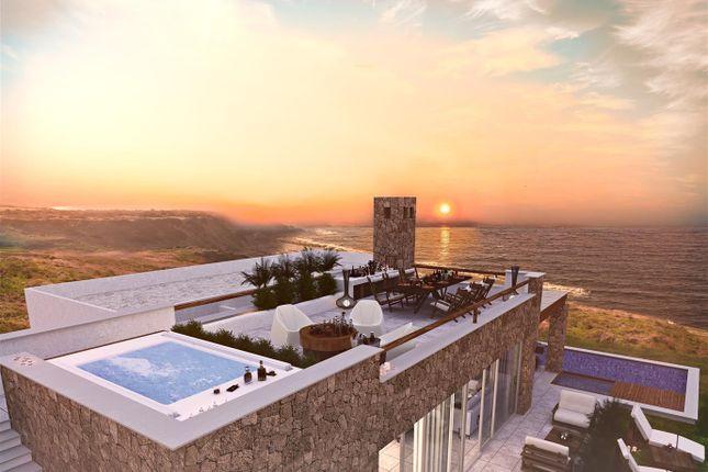 Thumbnail Villa for sale in Mykanos Homes, East Of Kyrenia