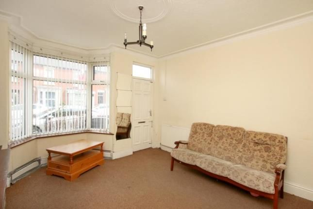 Picture No.04 of Lifford Street, Sheffield, South Yorkshire S9