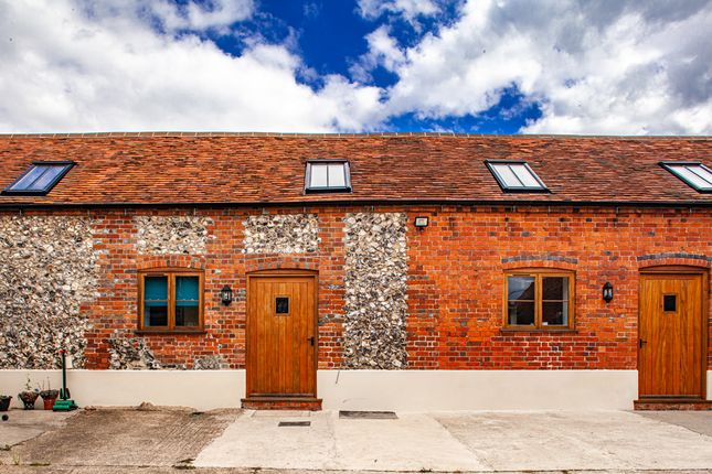 Thumbnail Property to rent in Stables, Goring On Thames