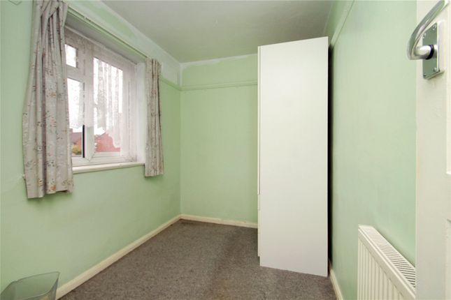 Bedroom 3 of Thorncroft Road, Littlehampton BN17