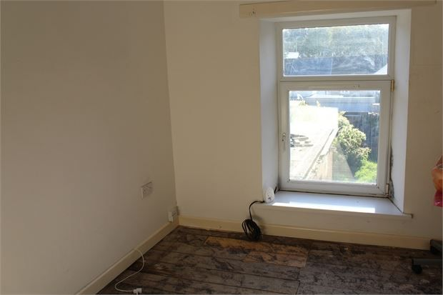 Bedroom 1 of Bute Street, Treorchy, Rct. CF42